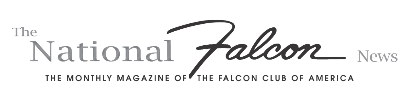 Falcon-Club-logo
